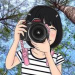 Wildbird_Keiko